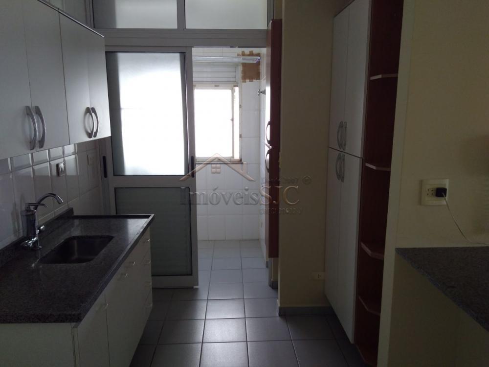 Alugar Apartamentos / Padrão em São José dos Campos apenas R$ 1.200,00 - Foto 5