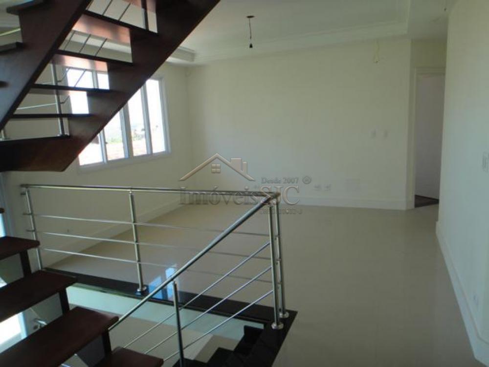 Comprar Casas / Condomínio em São José dos Campos apenas R$ 2.500.000,00 - Foto 6