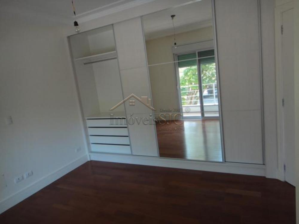 Comprar Casas / Condomínio em São José dos Campos apenas R$ 2.500.000,00 - Foto 13