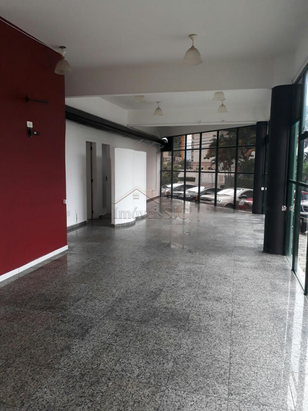 Alugar Comerciais / Sala em São José dos Campos apenas R$ 1.800,00 - Foto 10