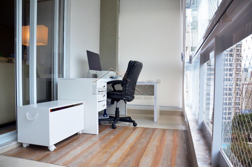Comprar Apartamentos / Padrão em São José dos Campos apenas R$ 890.000,00 - Foto 6