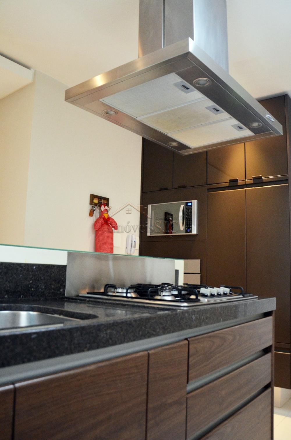 Comprar Apartamentos / Padrão em São José dos Campos apenas R$ 890.000,00 - Foto 9