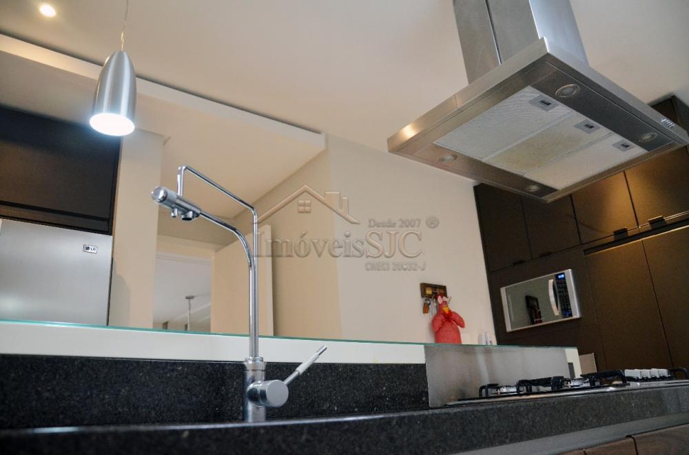 Comprar Apartamentos / Padrão em São José dos Campos apenas R$ 890.000,00 - Foto 12
