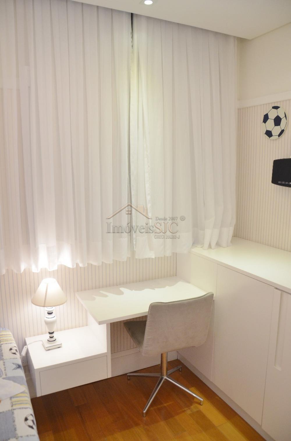 Comprar Apartamentos / Padrão em São José dos Campos apenas R$ 890.000,00 - Foto 16