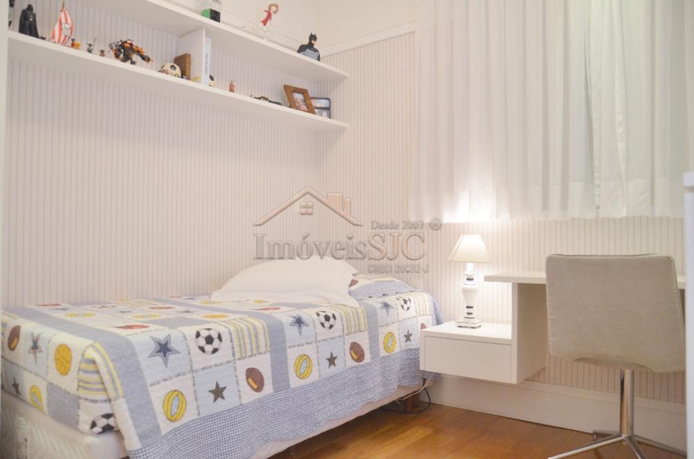 Comprar Apartamentos / Padrão em São José dos Campos apenas R$ 890.000,00 - Foto 17
