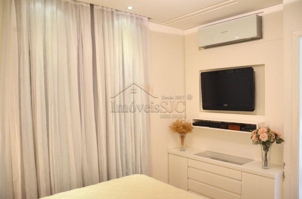 Comprar Apartamentos / Padrão em São José dos Campos apenas R$ 890.000,00 - Foto 19