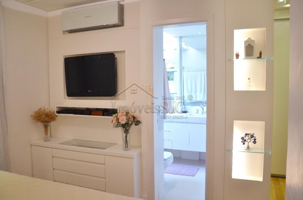 Comprar Apartamentos / Padrão em São José dos Campos apenas R$ 890.000,00 - Foto 20