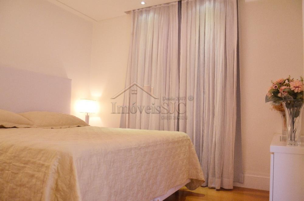 Comprar Apartamentos / Padrão em São José dos Campos apenas R$ 890.000,00 - Foto 21