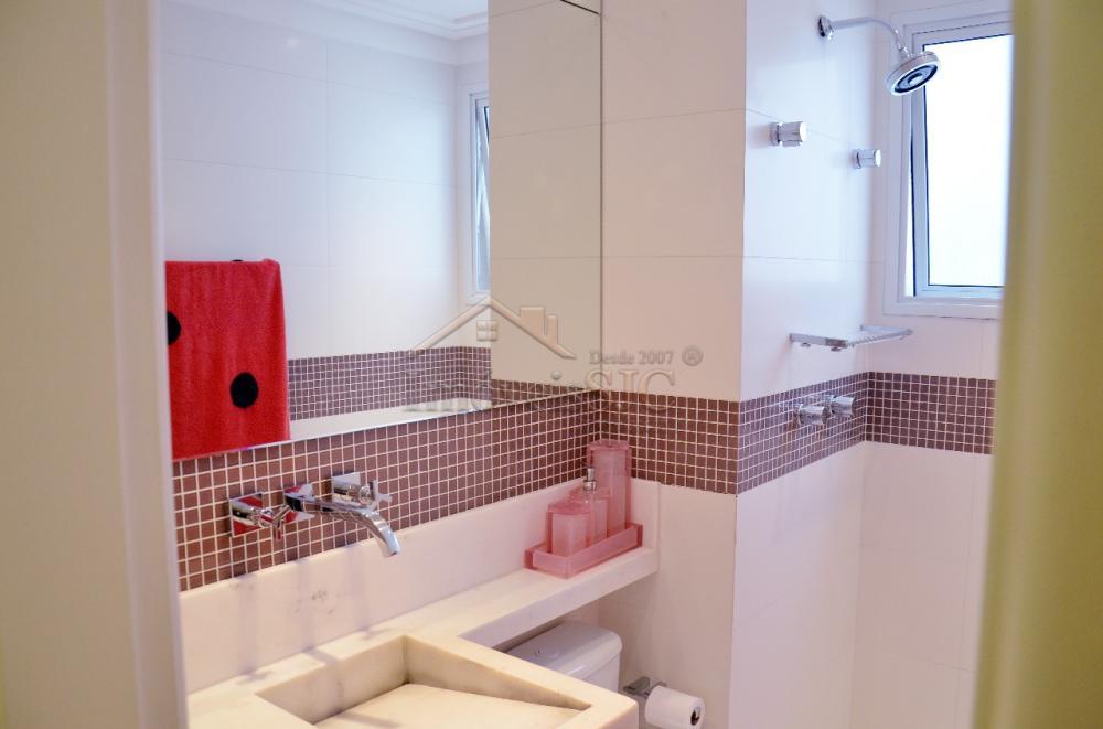 Comprar Apartamentos / Padrão em São José dos Campos apenas R$ 890.000,00 - Foto 22