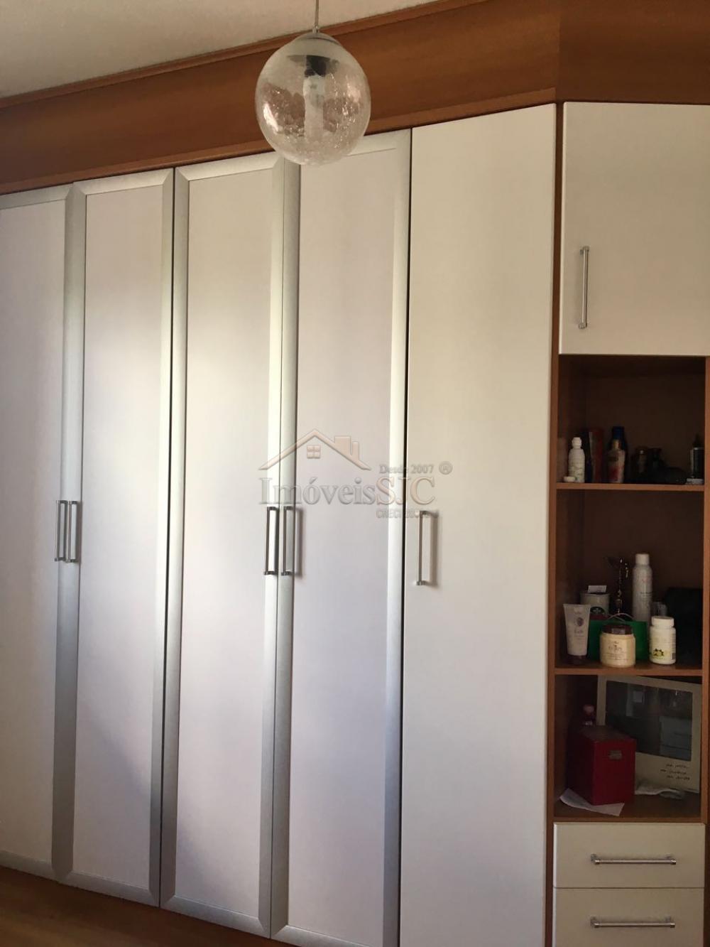Comprar Apartamentos / Padrão em São José dos Campos apenas R$ 630.000,00 - Foto 23