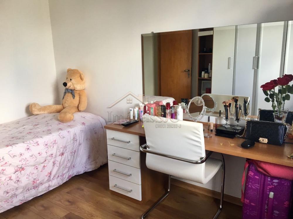 Comprar Apartamentos / Padrão em São José dos Campos apenas R$ 630.000,00 - Foto 24