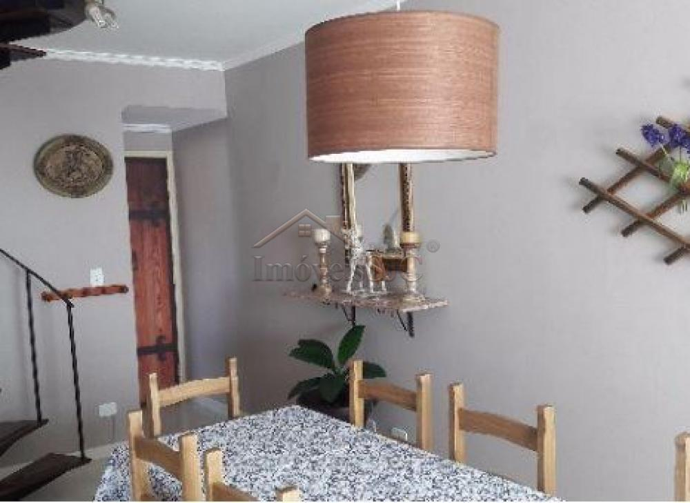 Comprar Apartamentos / Cobertura em São José dos Campos apenas R$ 490.000,00 - Foto 3