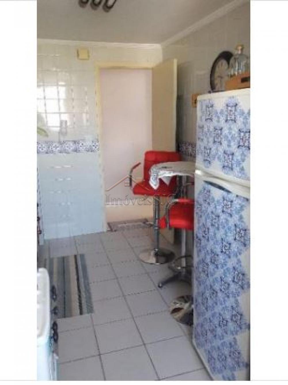 Comprar Apartamentos / Cobertura em São José dos Campos apenas R$ 490.000,00 - Foto 4
