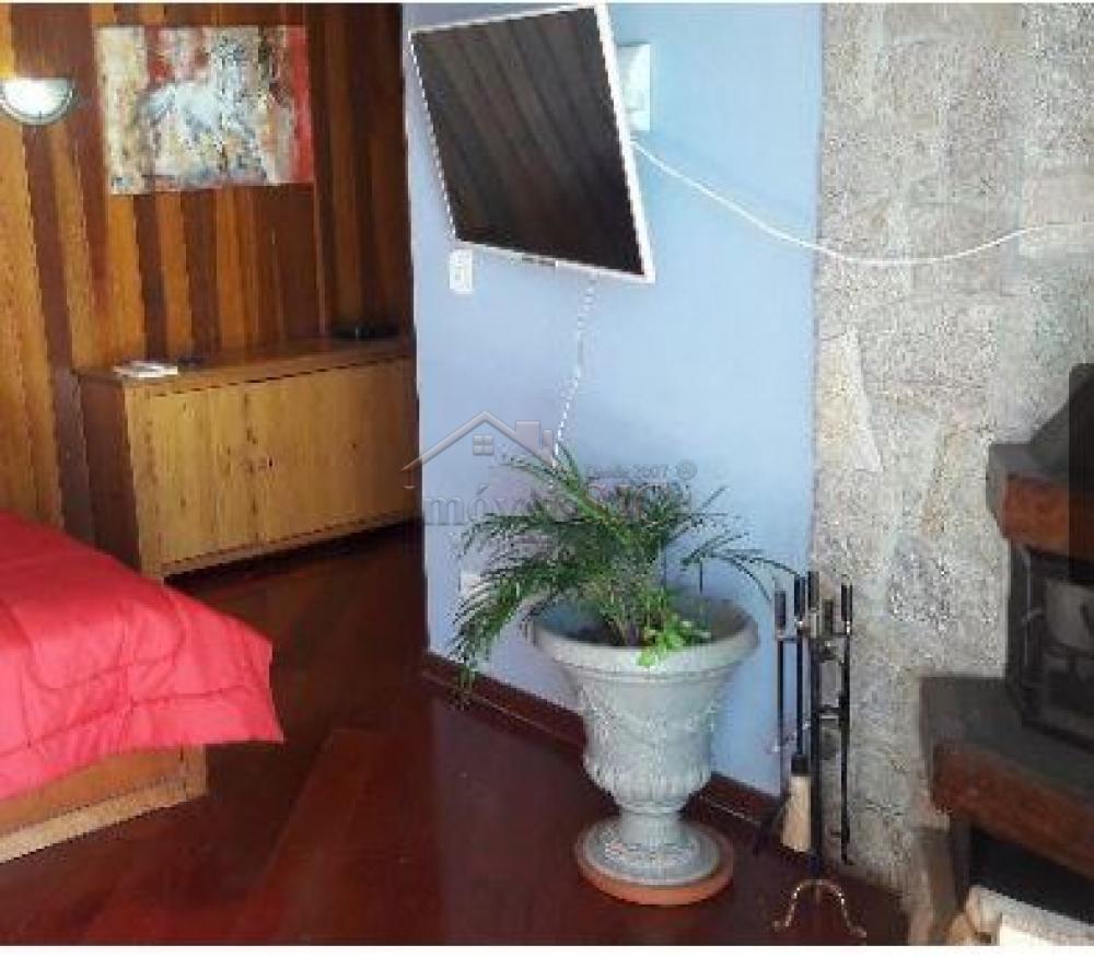 Comprar Apartamentos / Cobertura em São José dos Campos apenas R$ 490.000,00 - Foto 6