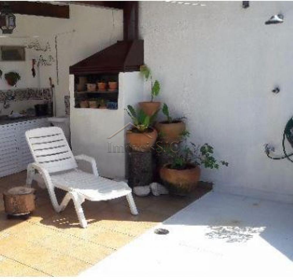 Comprar Apartamentos / Cobertura em São José dos Campos apenas R$ 490.000,00 - Foto 11