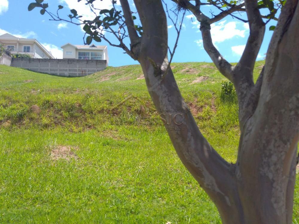 Comprar Terrenos / Condomínio em Jacareí apenas R$ 300.000,00 - Foto 5