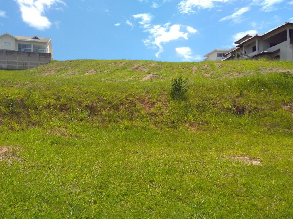 Comprar Terrenos / Condomínio em Jacareí apenas R$ 300.000,00 - Foto 8