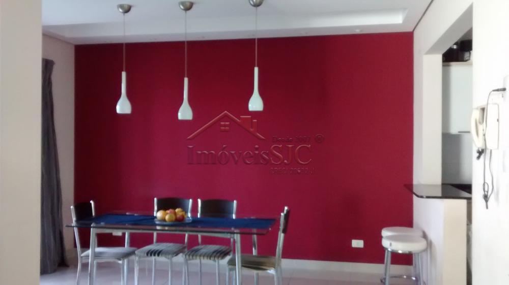 Comprar Casas / Padrão em São José dos Campos apenas R$ 530.000,00 - Foto 2