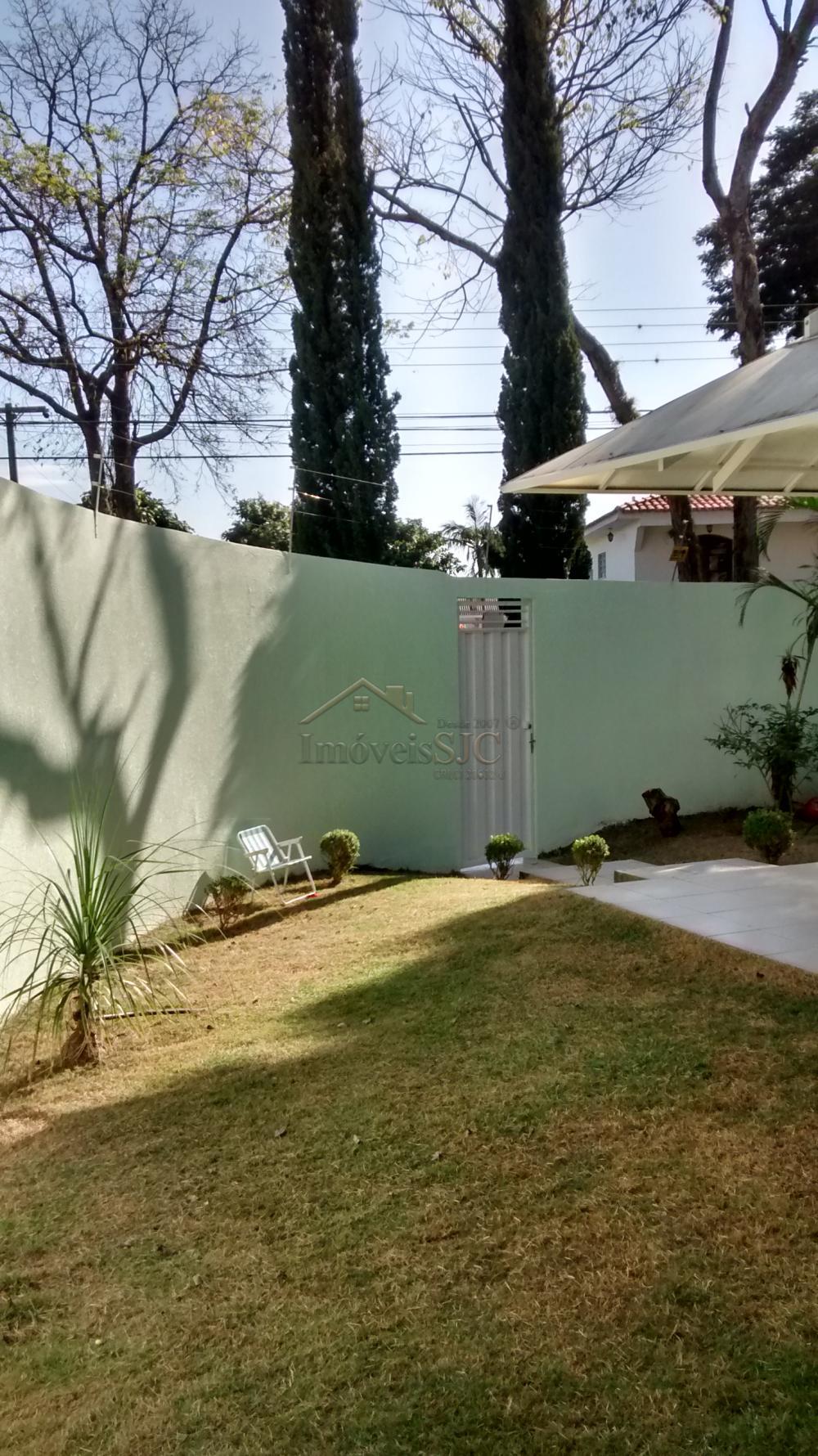 Comprar Casas / Padrão em São José dos Campos apenas R$ 530.000,00 - Foto 5