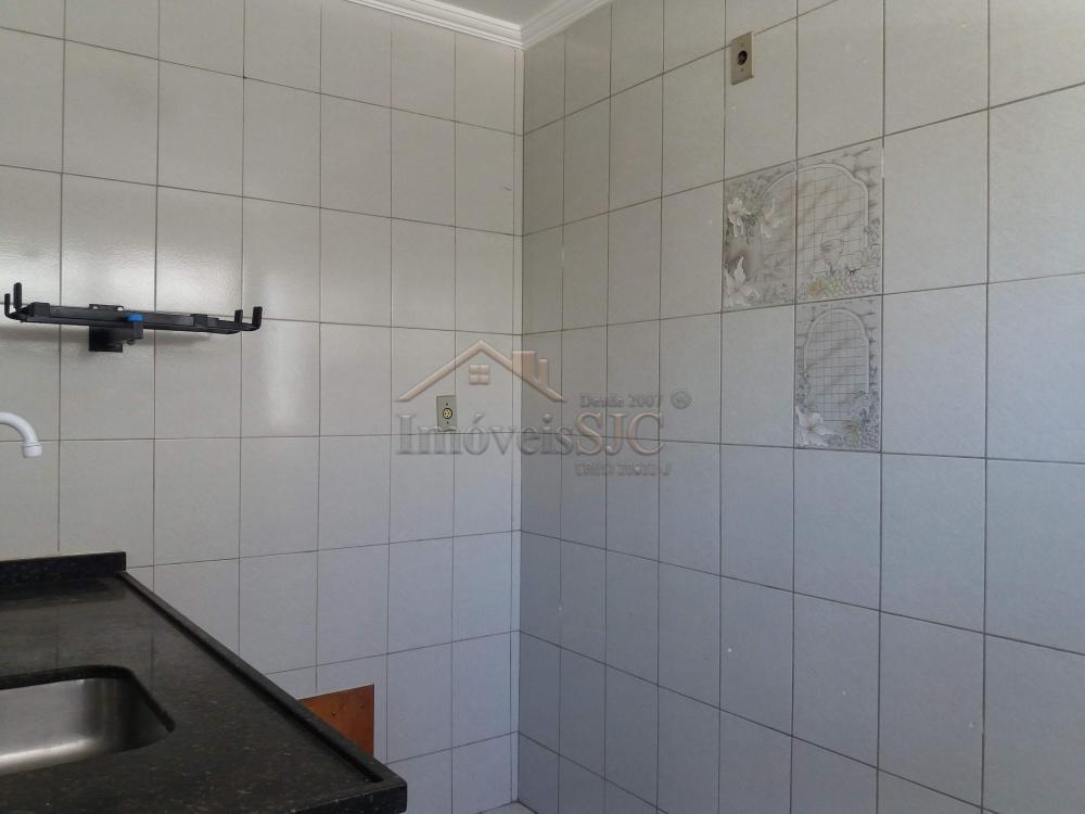 Comprar Apartamentos / Padrão em São José dos Campos apenas R$ 178.000,00 - Foto 7