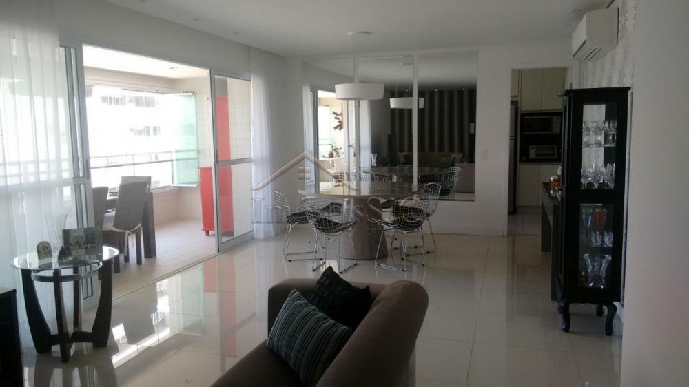 Alugar Apartamentos / Padrão em São José dos Campos apenas R$ 3.000,00 - Foto 4