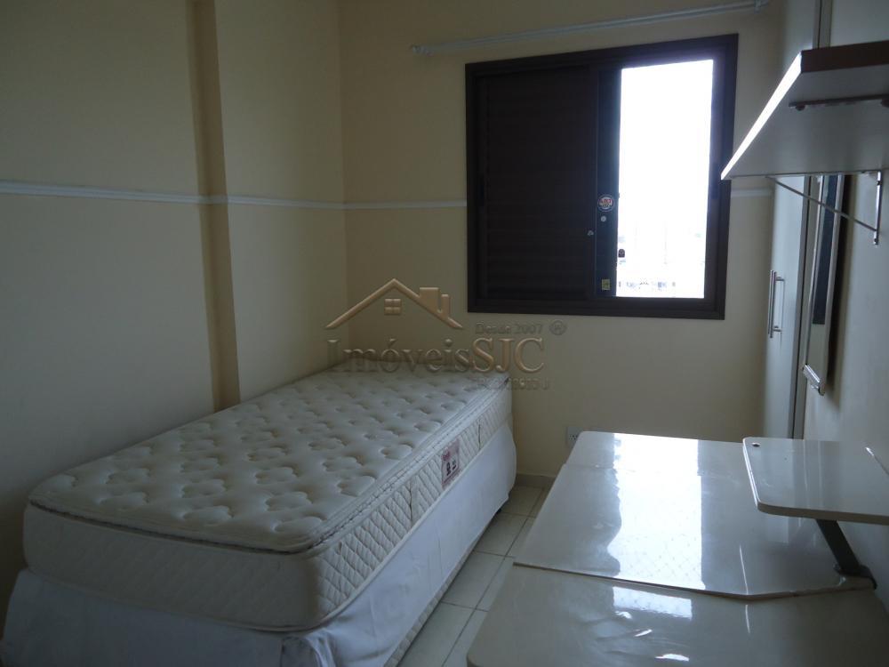 Alugar Apartamentos / Padrão em São José dos Campos apenas R$ 1.900,00 - Foto 11