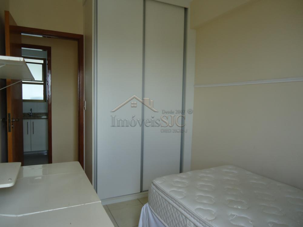 Alugar Apartamentos / Padrão em São José dos Campos apenas R$ 1.900,00 - Foto 13
