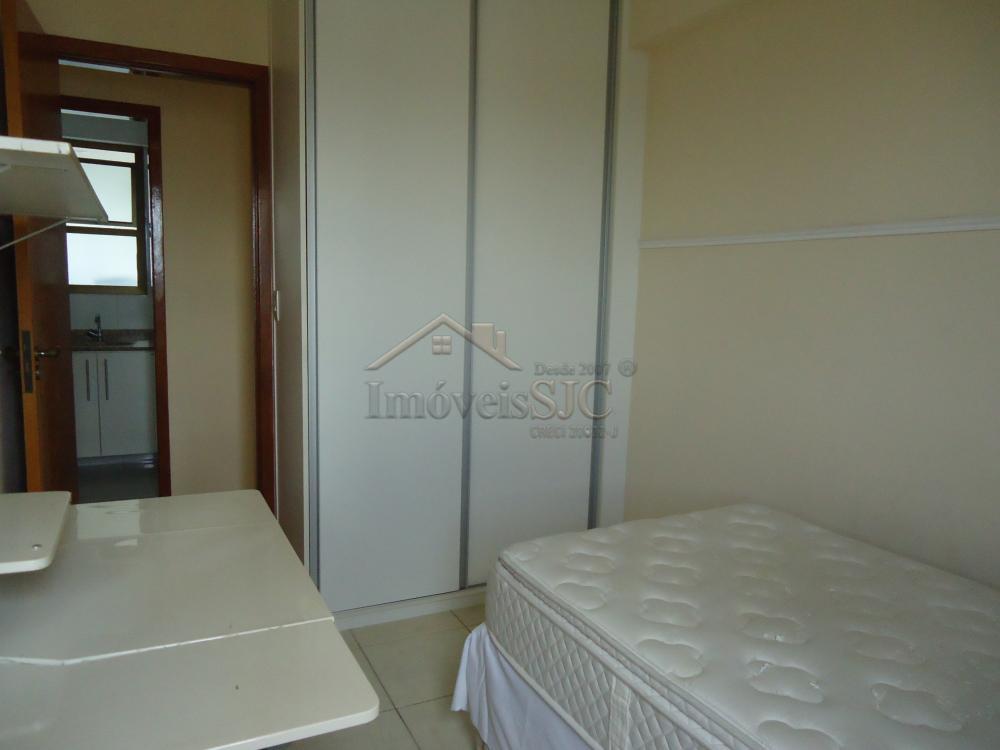 Alugar Apartamentos / Padrão em São José dos Campos apenas R$ 1.900,00 - Foto 14