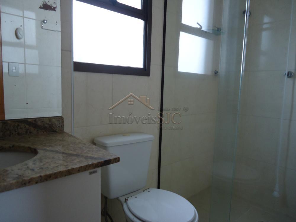 Alugar Apartamentos / Padrão em São José dos Campos apenas R$ 1.900,00 - Foto 18