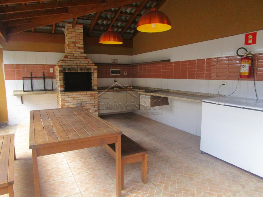 Alugar Apartamentos / Padrão em São José dos Campos apenas R$ 1.500,00 - Foto 19