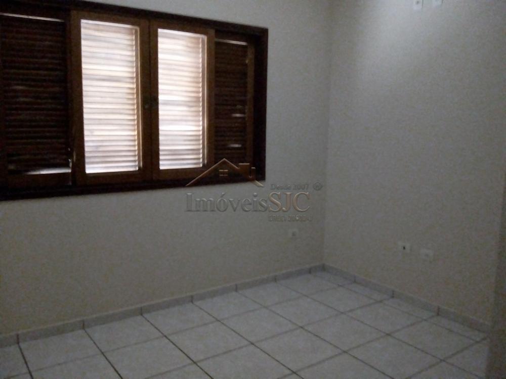 Alugar Casas / Padrão em São José dos Campos apenas R$ 2.700,00 - Foto 5