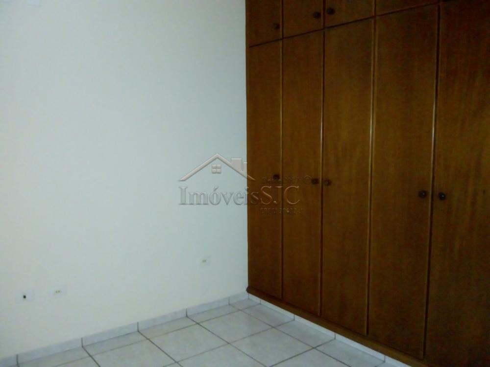 Alugar Casas / Padrão em São José dos Campos apenas R$ 2.700,00 - Foto 6