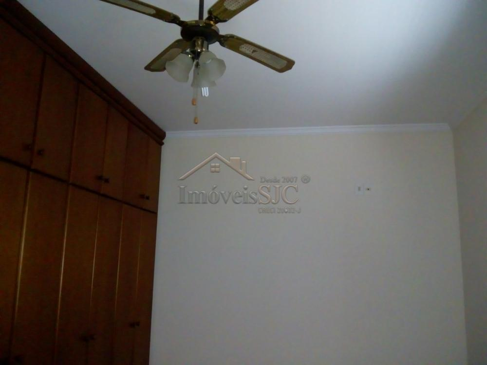 Alugar Casas / Padrão em São José dos Campos apenas R$ 2.700,00 - Foto 7