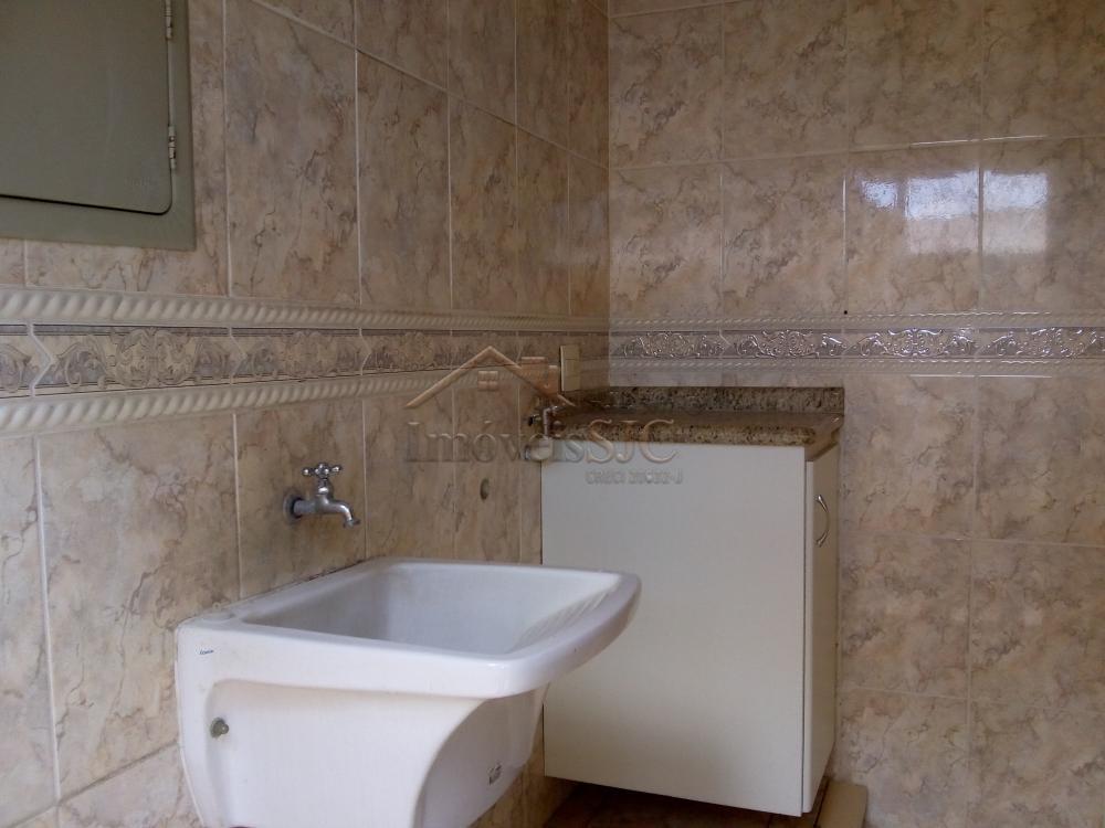 Alugar Casas / Padrão em São José dos Campos apenas R$ 2.700,00 - Foto 9