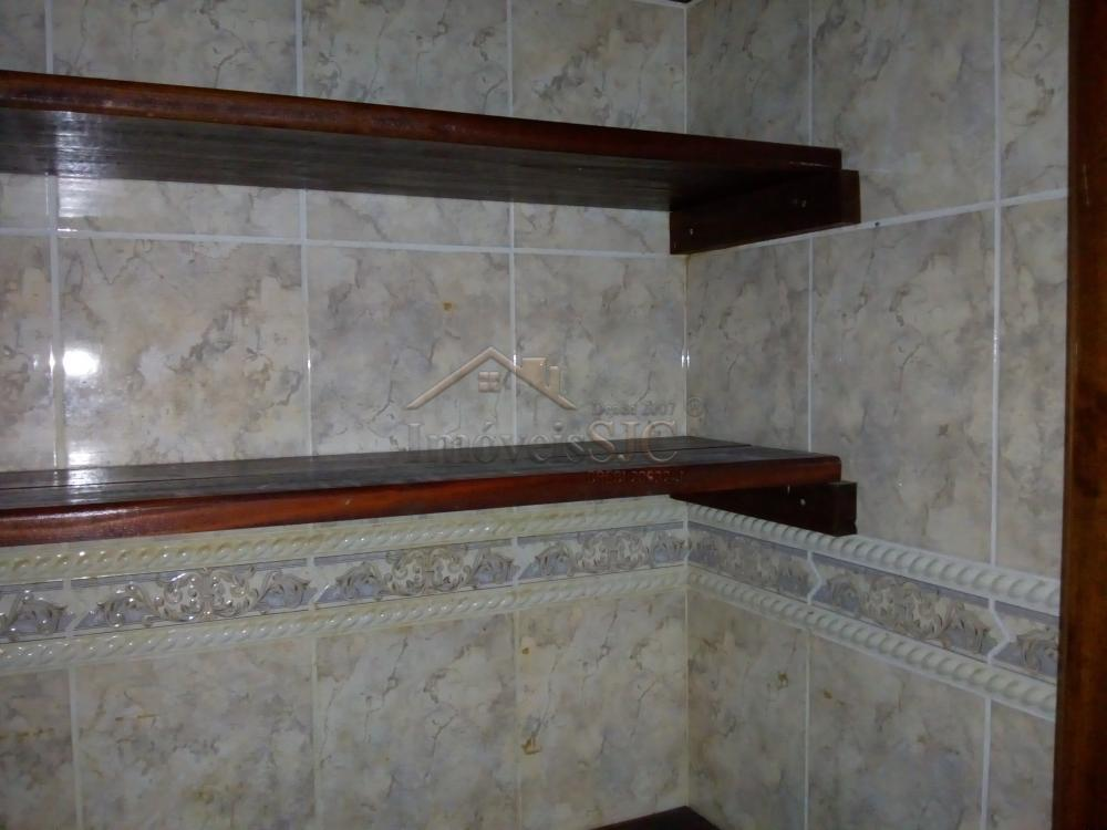 Alugar Casas / Padrão em São José dos Campos apenas R$ 2.700,00 - Foto 4