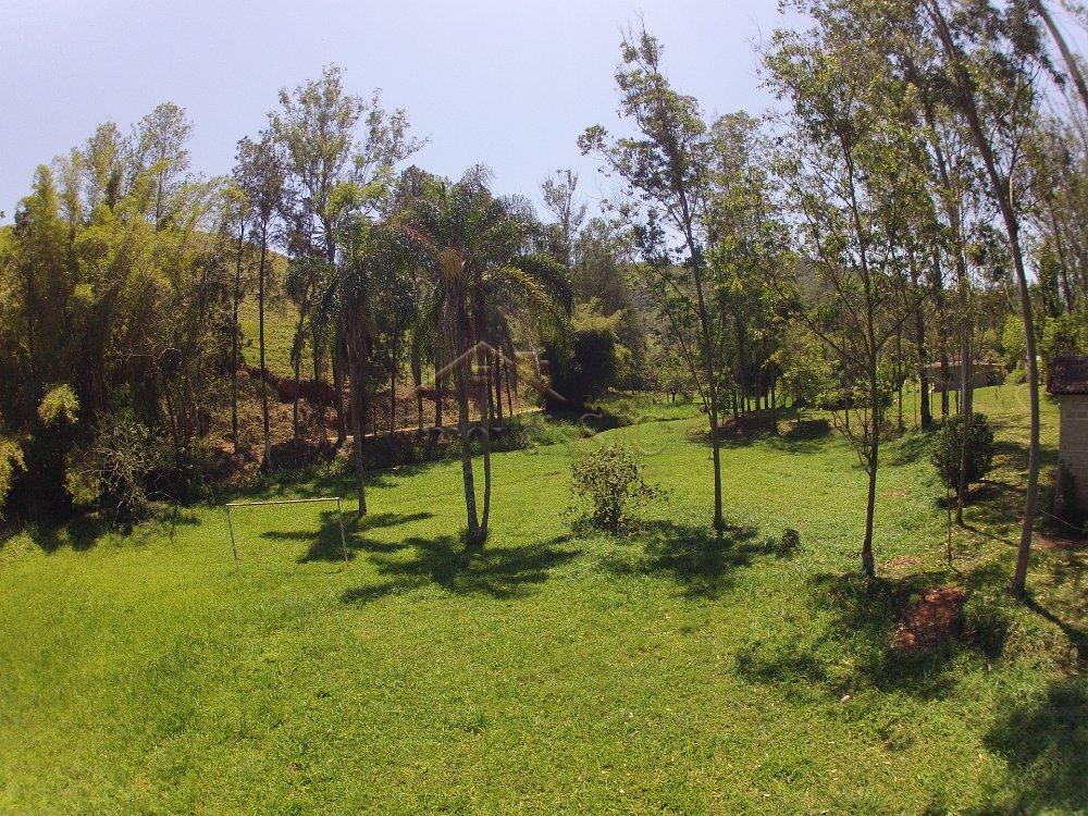 Comprar Rurais / Sítio/Fazenda em São José dos Campos apenas R$ 1.248.000,00 - Foto 1