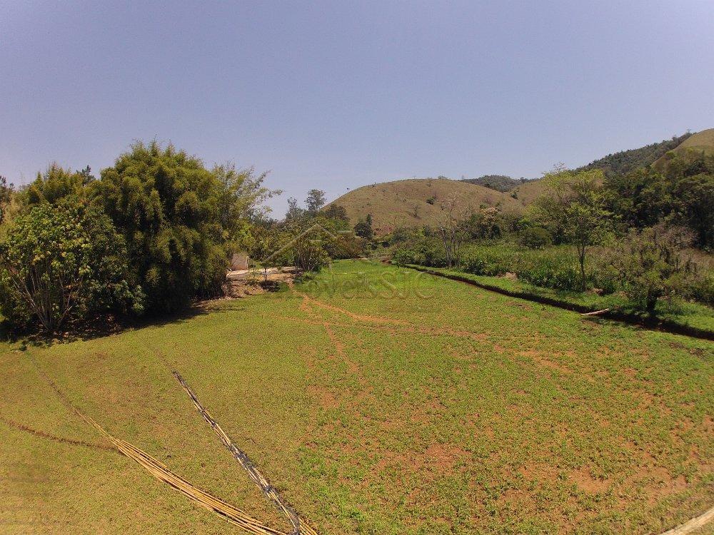 Comprar Rurais / Sítio/Fazenda em São José dos Campos apenas R$ 1.248.000,00 - Foto 7