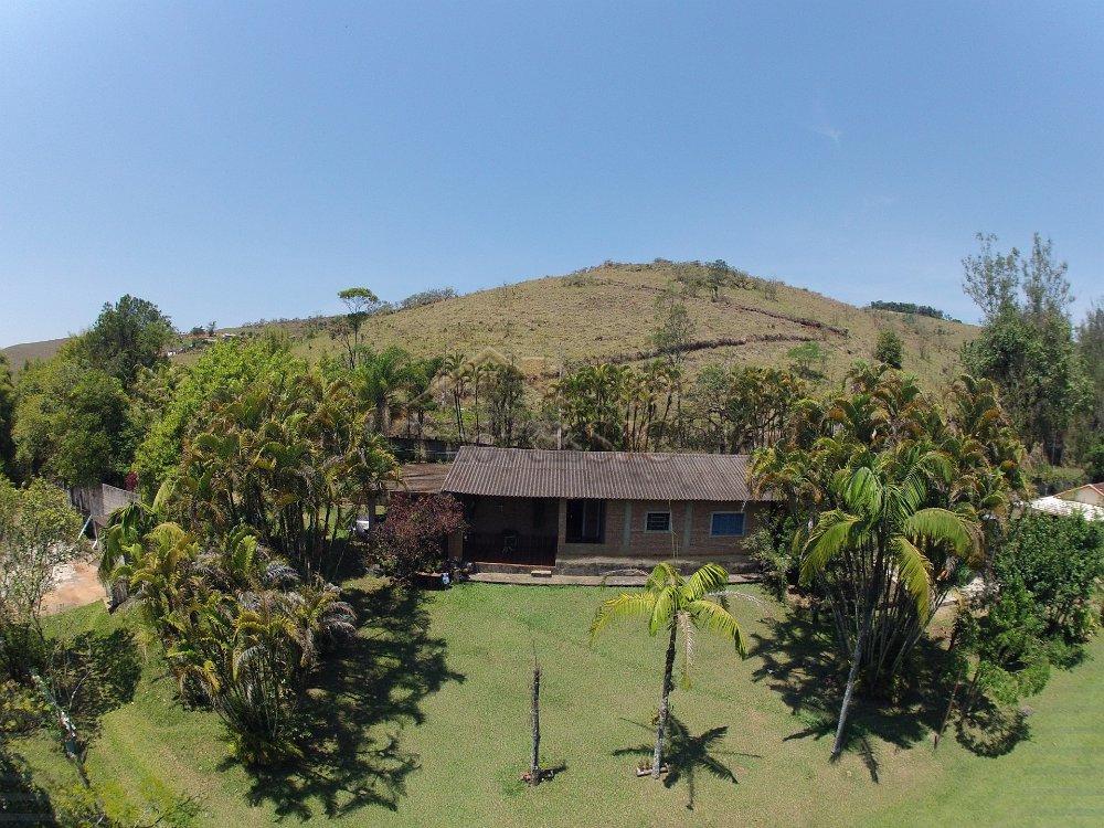 Comprar Rurais / Sítio/Fazenda em São José dos Campos apenas R$ 1.248.000,00 - Foto 8