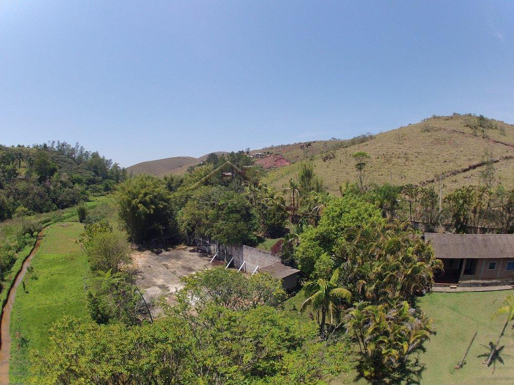 Comprar Rurais / Sítio/Fazenda em São José dos Campos apenas R$ 1.248.000,00 - Foto 9