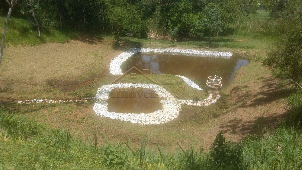 Comprar Rurais / Sítio/Fazenda em São José dos Campos apenas R$ 1.248.000,00 - Foto 14