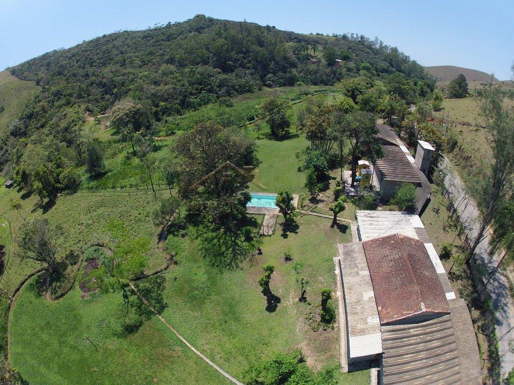 Comprar Rurais / Sítio/Fazenda em São José dos Campos apenas R$ 1.248.000,00 - Foto 10