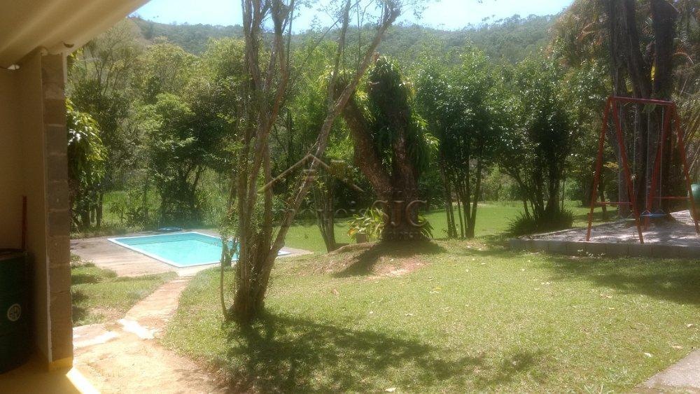 Comprar Rurais / Sítio/Fazenda em São José dos Campos apenas R$ 1.248.000,00 - Foto 22