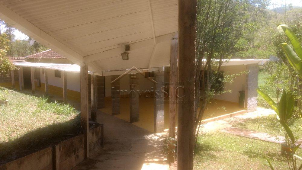 Comprar Rurais / Sítio/Fazenda em São José dos Campos apenas R$ 1.248.000,00 - Foto 31