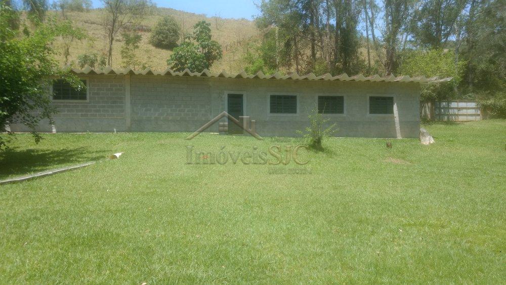 Comprar Rurais / Sítio/Fazenda em São José dos Campos apenas R$ 1.248.000,00 - Foto 33