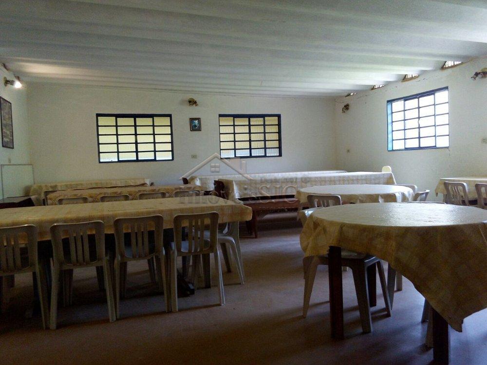 Comprar Rurais / Sítio/Fazenda em São José dos Campos apenas R$ 1.248.000,00 - Foto 39
