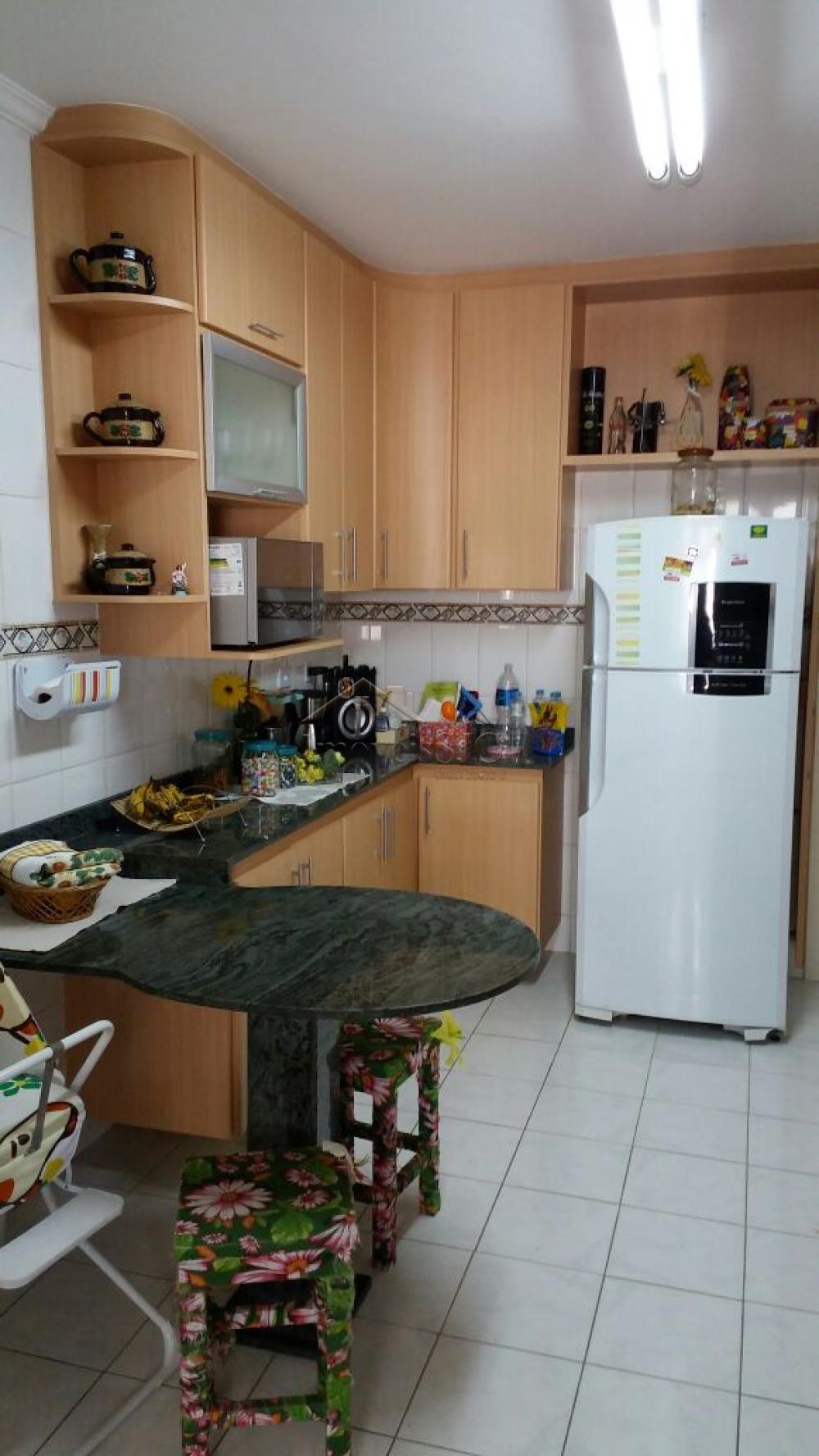 Comprar Apartamentos / Padrão em São José dos Campos apenas R$ 500.000,00 - Foto 16