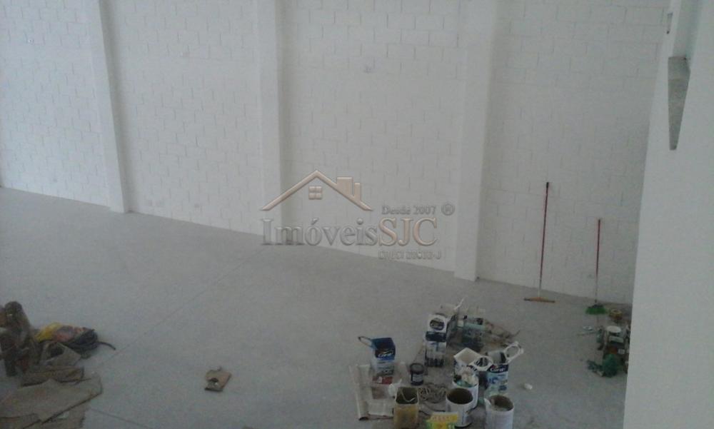 Alugar Comerciais / Galpão em Jacareí apenas R$ 4.000,00 - Foto 4