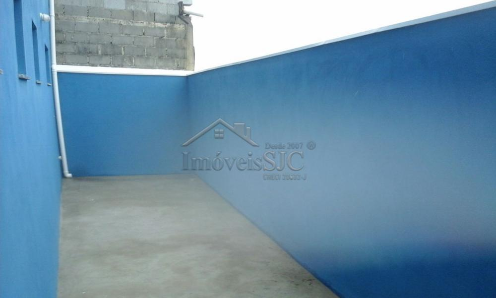 Alugar Comerciais / Galpão em Jacareí apenas R$ 4.000,00 - Foto 5