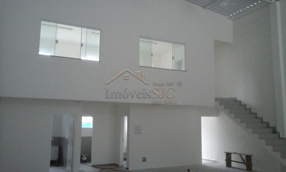 Alugar Comerciais / Galpão em Jacareí apenas R$ 4.000,00 - Foto 1