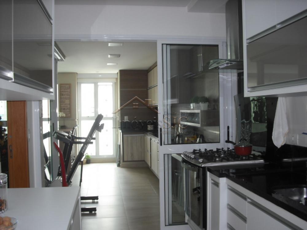 Alugar Apartamentos / Padrão em São José dos Campos apenas R$ 5.000,00 - Foto 4